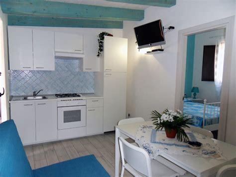 Venere Appartamenti by Appartamento Venere Residence A Marina Di Camerota