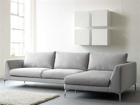 Contemporary Corner Sofas by Contemporary Corner Sofas For The House Blogs For Us