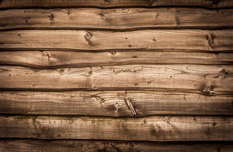 wooden wall background  black vignette borders