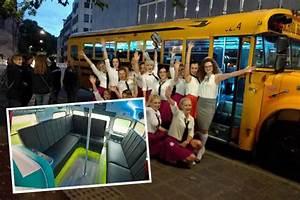 Bus Mieten Stuttgart : junggesellenabschied muenchen partybus mieten junggesellenabschied ideen aktivit ten shirts ~ Orissabook.com Haus und Dekorationen