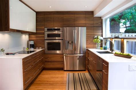 kitchen design ideas pictures 2740 best kitchen for small spaces images on 4466
