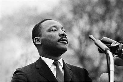 Luther Martin King Jr Portrait Freedom Spotify