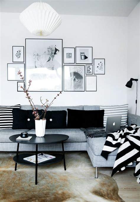 Küche Dekoration Wand by 50 Fotowand Ideen Die Ganz Leicht Nachzumachen Sind