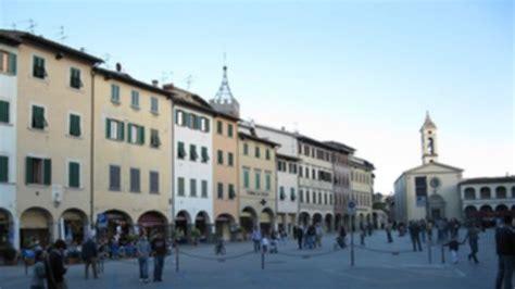 Cgil Firenze Sedi Festa Tesseramento Il 31 Maggio A Figline Valdarno