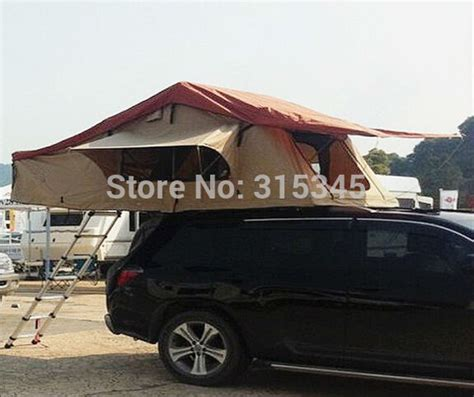 Compare Prices On Roof Awning- Online Shopping/buy Low