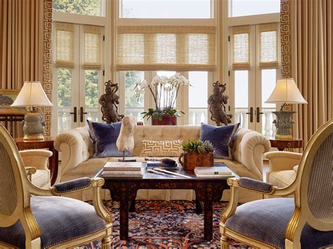 livingroom pictures traditional living room ideas luxury fabrics terrys fabrics 39 s