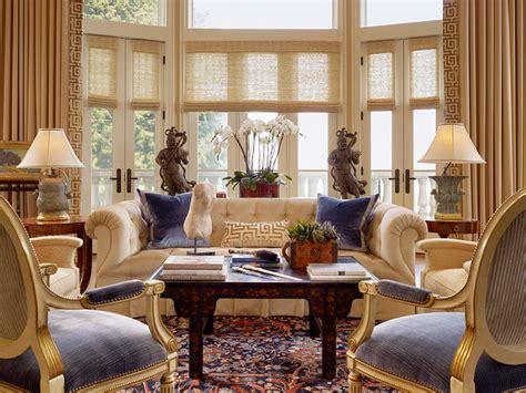 traditional livingroom traditional living room ideas luxury fabrics