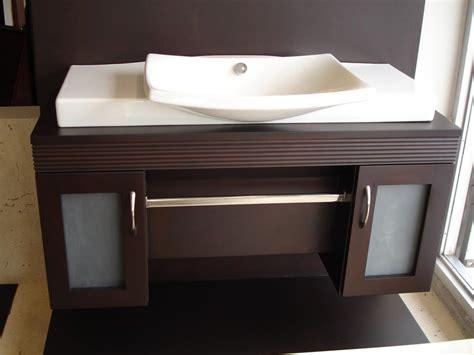 cuartos de baño modernos lada ikea da terra