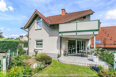Wohnung Mit Garten Hemer by In Guter Lage Hemer Au 223 Ergew 246 Hnliche Wohnung Mit