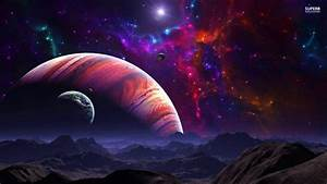 1920x1080 Space Wallpapers - Wallpaper Cave