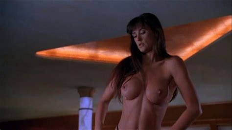 Sexy Demi Moore Striptease Hot Nude Scenes Xvideos