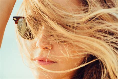 pravana vivids mood color changing hair dye newbeauty