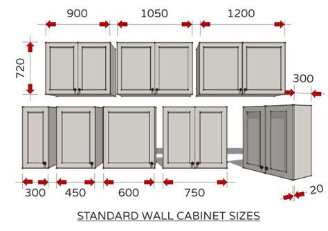 standard cabinet door sizes common door thickness exterior door thickness