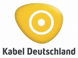 Kabel Deutschland Oldenburg : kabel deutschland versorgt weitere haushalte mit 200 mbit s ~ Markanthonyermac.com Haus und Dekorationen