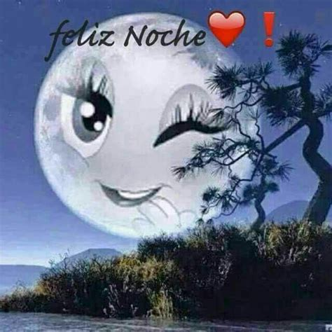 613 best BUENAS NOCHES images on Pinterest Good night