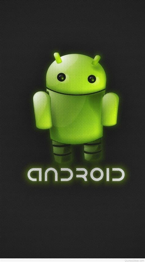 android themes mobile amazing mobile android wallpapers hd