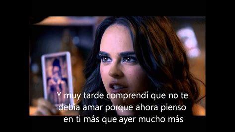 Mana-hasta Que Te Conocí Lyrics Letra Full Hd [video