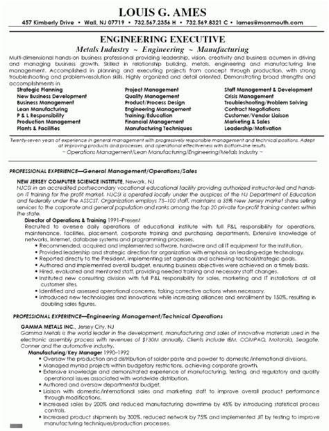 non profit director resume exles resume ixiplay free