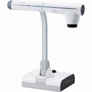 elmo tt 12i interactive document camera 1341 bh photo video With elmo interactive document camera