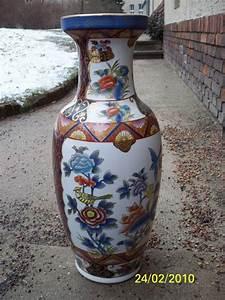 Chinesisches Porzellan Kaufen : chinesisches porzellan neu und gebraucht kaufen bei ~ Michelbontemps.com Haus und Dekorationen