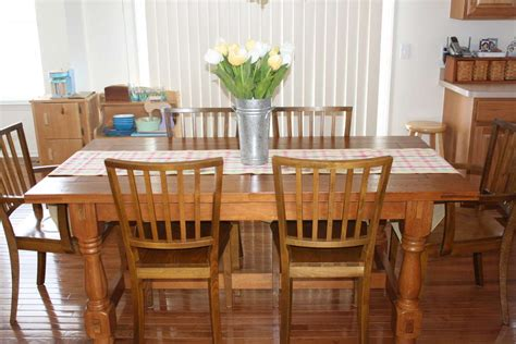 cheap kitchen sets furniture casual craftman dining room with cheap kitchen table sets