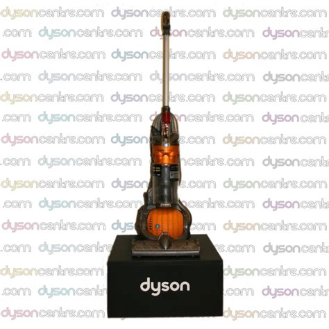 Dyson Dc14 All Floors Manual by Refurbished Dyson Dc24 All Floors Upright Vacuum Cleaner