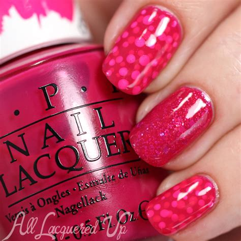 color paints opi design opi color paints swatches review nail all lacquered up