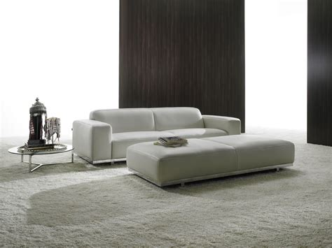 modern contemporary sofa set furniture modern sofa designs that will your living
