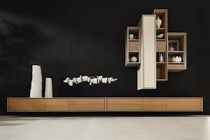 Meuble Deco Design : magasin meuble tv design meuble moderne objets decoration maison ~ Teatrodelosmanantiales.com Idées de Décoration
