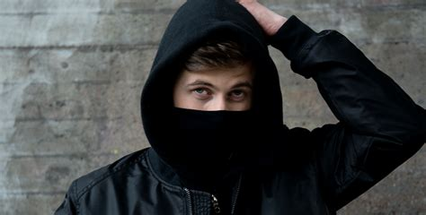 Alan Walker Net Worth 2018