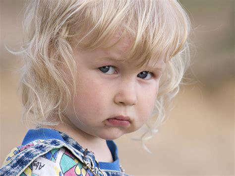 predict  childs temperament babycenter