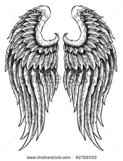 170 Best Angel Wings images | DIY Christmas Decorations, Angel ornaments, Angels