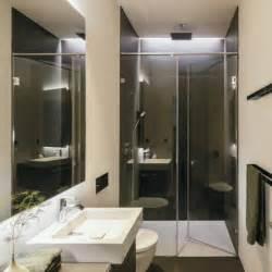 badezimmer kleine rã ume badezimmer kleine badezimmer ohne fenster kleine badezimmer ohne kleine badezimmer ohne