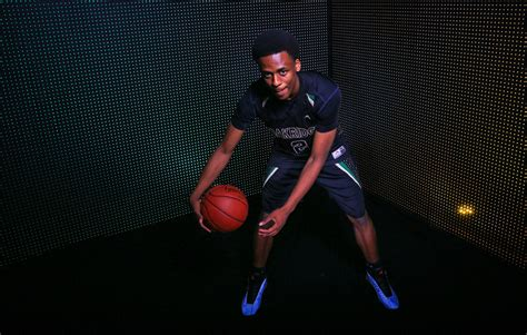 high school basketball scoring leaders orlando sentinel