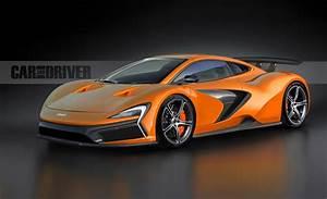 Automobile 25 : 25 cars worth waiting for 2016 2019 feature car and driver ~ Gottalentnigeria.com Avis de Voitures