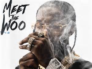 Play pop smoke and discover followers on soundcloud | stream tracks, albums, playlists on desktop and mobile. Look: Pop Smoke Busts Out The Iced-Out Diamonds For New MEET THE WOO V2 Cover - SOHH.com