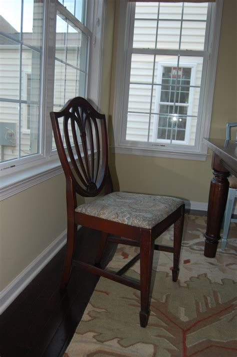 dining room high impact   improve  home