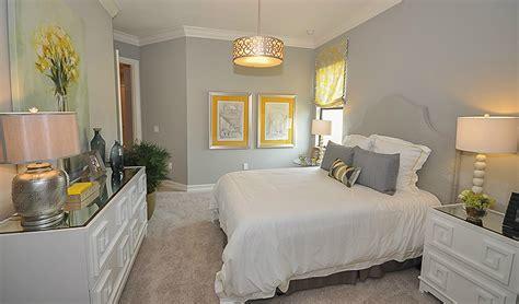 beasley henley interior design captures luxury home