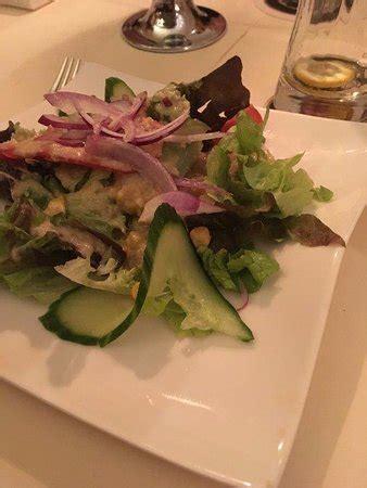 la cuisine d am駘ie pizzeria la botte hochheim am restaurant reviews phone number photos