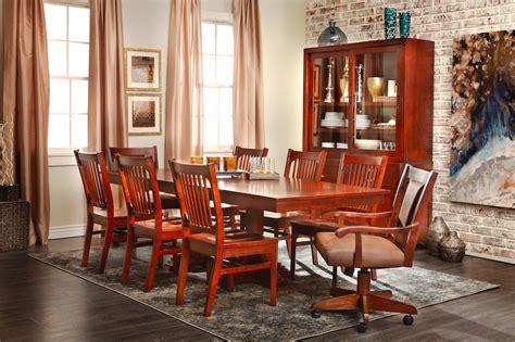 furniture row columbia missouri localdatabasecom
