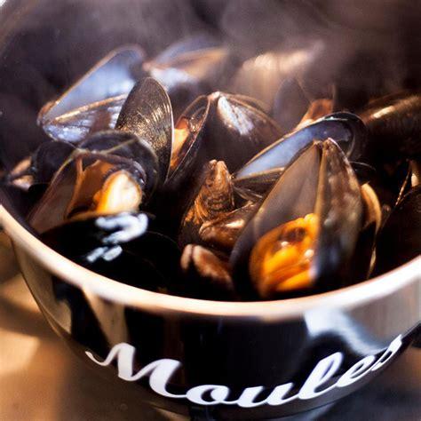mussel pot recipe frg ie