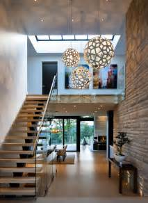 interior design your home burkehill residence designed by craig chevalier and inside interior design your house idea