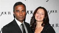 Actress Fran Drescher splits from husband | KOMO