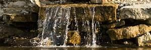 Kleiner Teich Mit Wasserfall : g rtnern gem se anbau und urban gardening ~ Whattoseeinmadrid.com Haus und Dekorationen