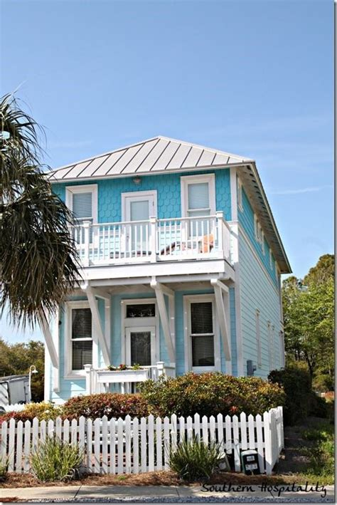 Cottage In Fla 17 best images about cottage bungalow homes