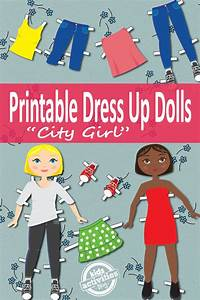 best 25 dress up dolls ideas on pinterest doll dress up With paper dress up dolls template