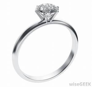wedding favors meaning how wear a wedding ring buy does With wedding ring represents