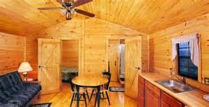 log home interior walls log cabin siding interior walls log cabins pennsylvania maryland and west virginia log cabin
