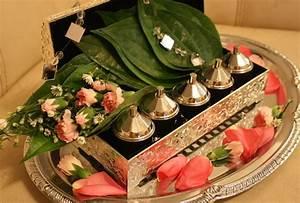 Arti Kehadiran Daun Sirih Dalam Ritual Pernikahan