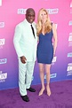 Ann Coulter and Jimmie Walker Photos Photos - 2016 TV Land ...